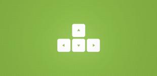 معرفی کلیدهای میانبر برای بخش نظرات وردپرس