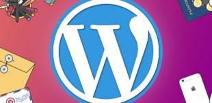 wordpress-seo-image