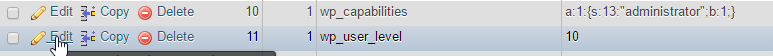 wp-user-meta-table-edit