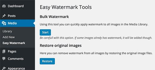 bulkwatermark