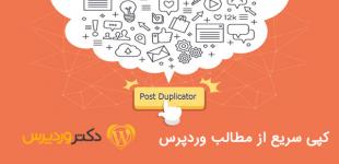 Post Duplicator doctorwp