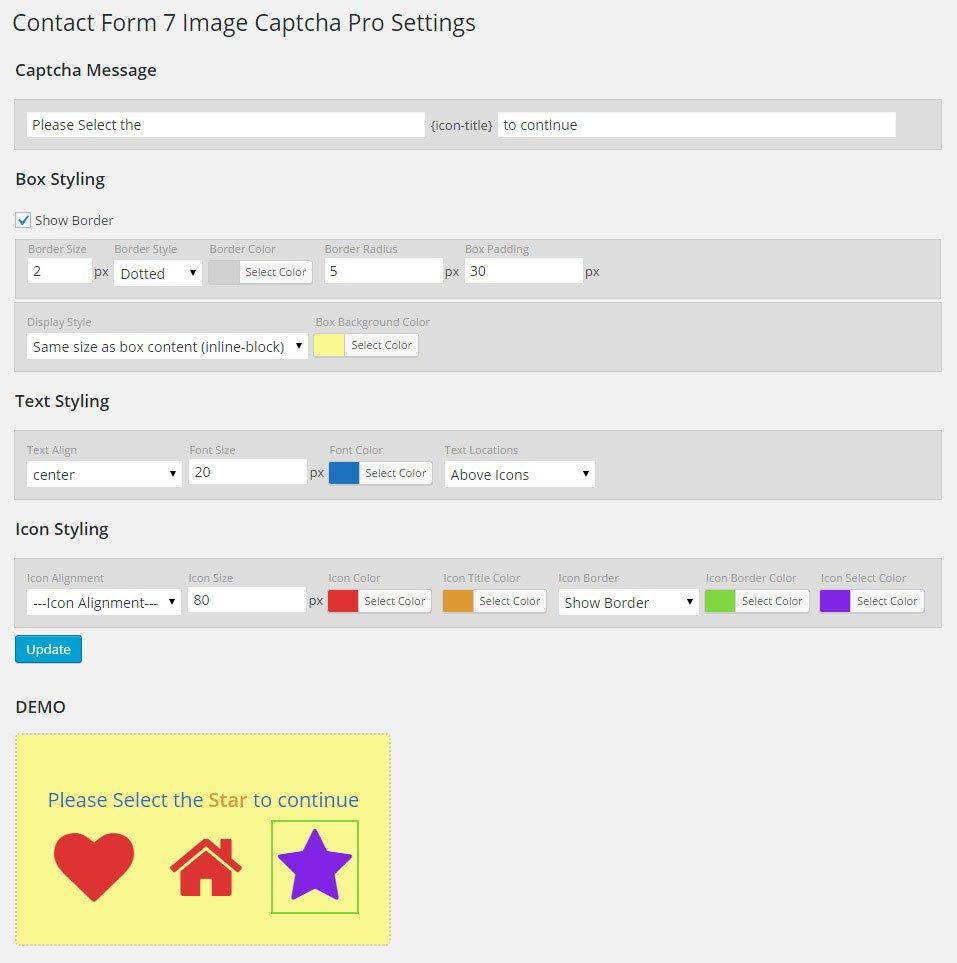contact-form7-captcha