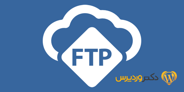 ftp-account