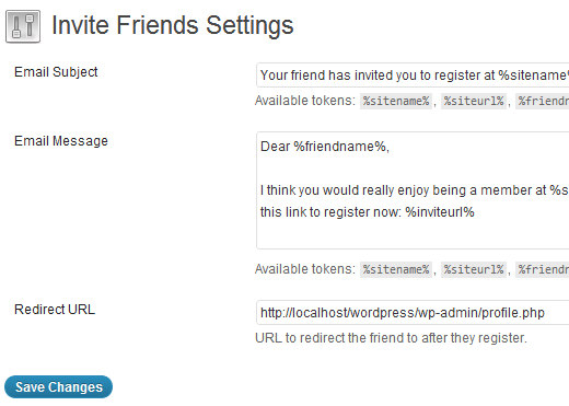 invitefriendssettings