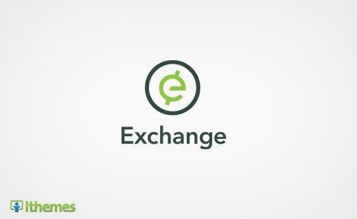 ithemes-exchange