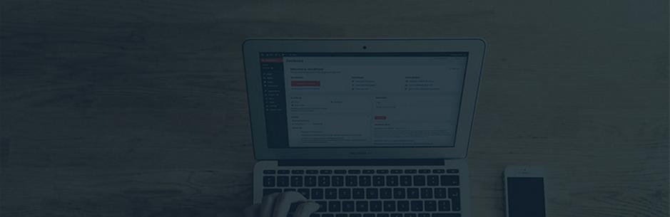 پشتیبانی و بک آپ گرفتن از وردپرس با BackUpWordPress
