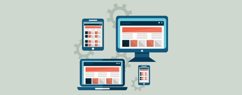 سفارشی سازی پیشخوان وردپرس با WP Admin UI Customize