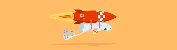 افزایش سرعت سایت با کانفیگ wp_head