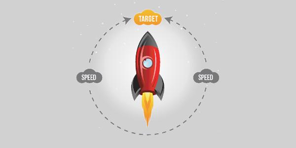 افزایش سرعت وردپرس در سه مرحله