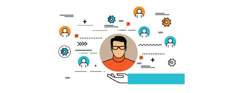 بررسی فعالیت کاربران در وردپرس با Audit Trail
