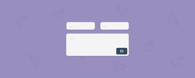 همگام سازی بوت استرپ با فرم تماس 7