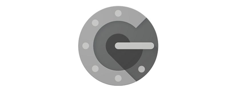 تایید دو مرحلهای گوگل در وردپرس