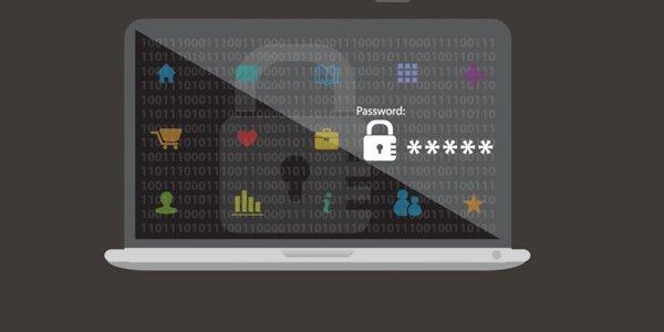 آموزش محافظت از برگه ها و مطالب رمزدار در وردپرس