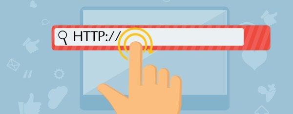 بروز رسانی لینک های وردپرس بدون دسترسی به پنل مدیریتی