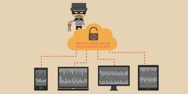 12مورد از نشانه های هک سایت وردپرس -بخش اول