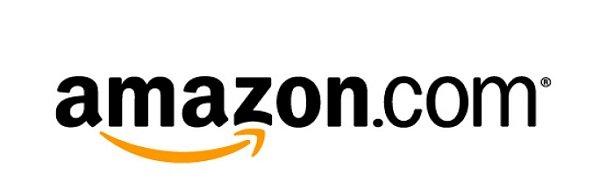 فروشگاه آنلاین amazon