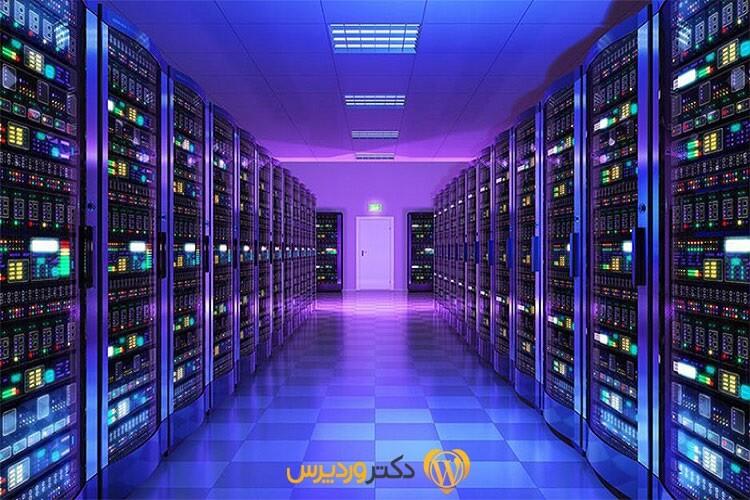 best virtual server