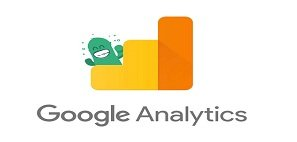 Learn how to use Google Analytics