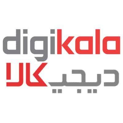 شعار دیجی کالا