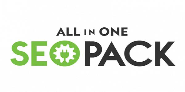 افزونه بسته سئوی حرفهای All in one SEO Pack