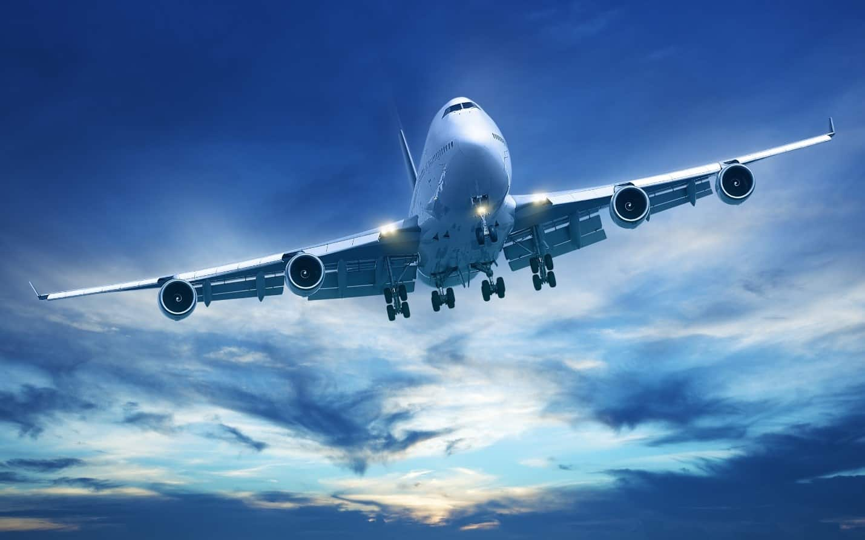 بهترین مدل هواپیما در ایران